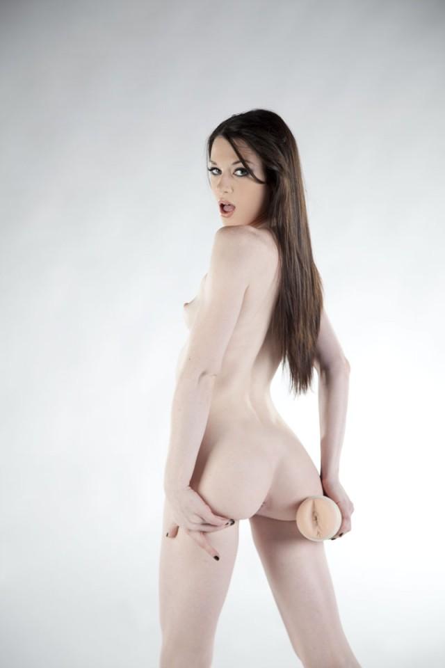 stoya-butt