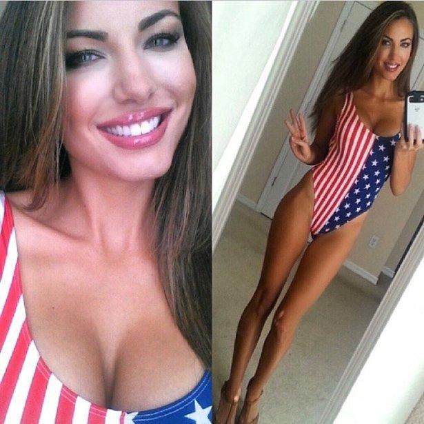 american-girls-112-08292014