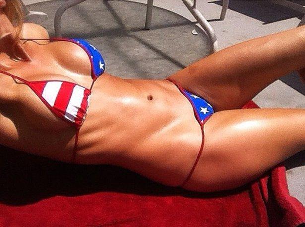 american-girls-113-08292014