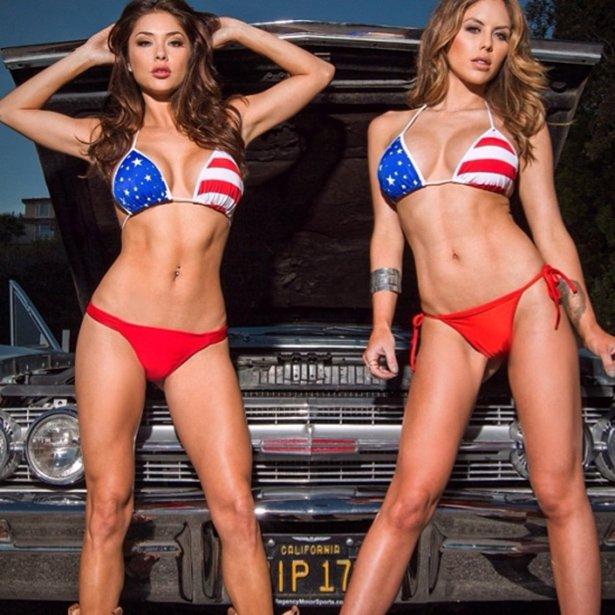 american-girls-118-08292014