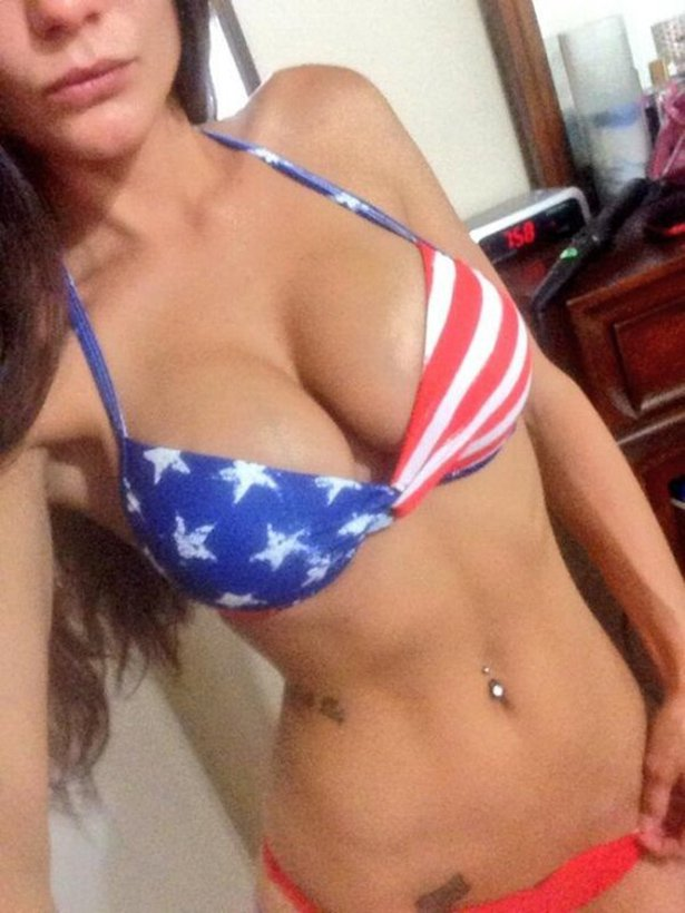 american-girls-137-08292014