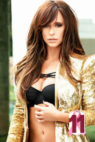 11-jennifer-love-hewitt