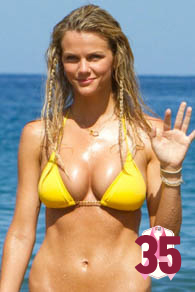 35-brooklyn-decker