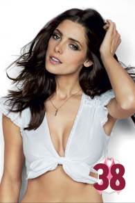 38-ashley-greene