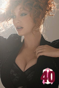 40-christina-hendricks