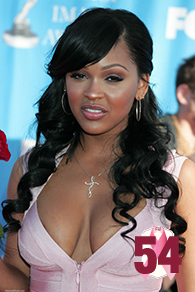 54-meagan-good