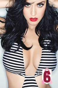 6-katy-perry