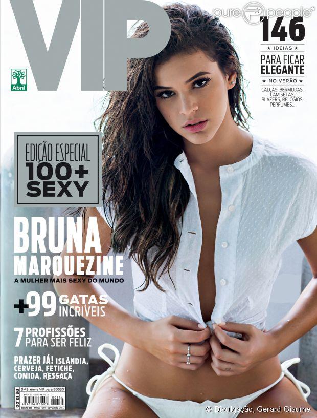 Bruna Marquezine na revista VIP de Novembro (3)