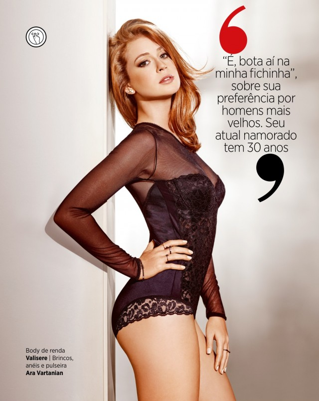 Marina Ruy Barbosa na revista GQ- So Beldades (6)