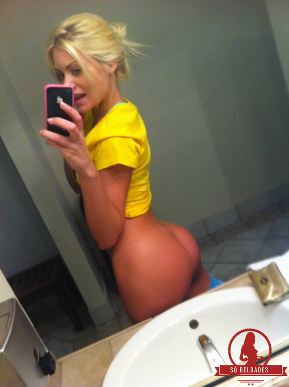 Riley-Steele-0232