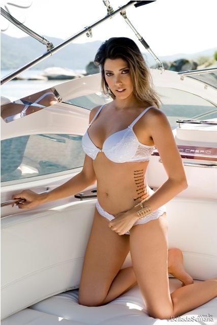 SabrinaPetrarca-001_creditos_site_belladasemana
