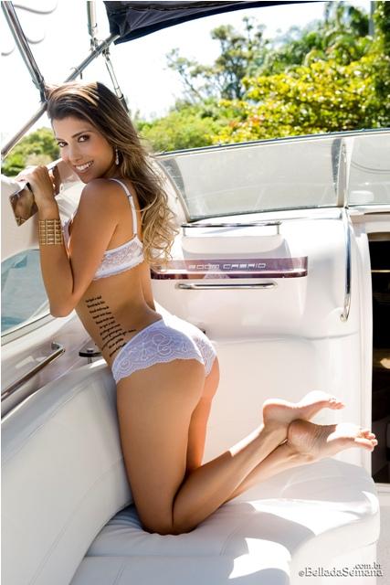 SabrinaPetrarca-002_creditos_site_belladasemana