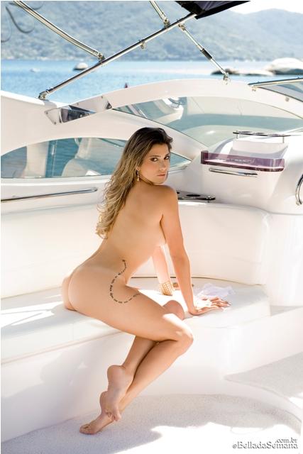 SabrinaPetrarca-006_creditos_site_belladasemana
