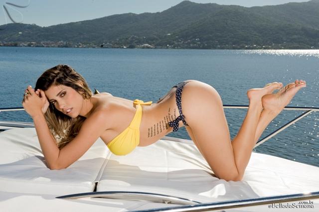 SabrinaPetrarca-007_creditos_site_belladasemana