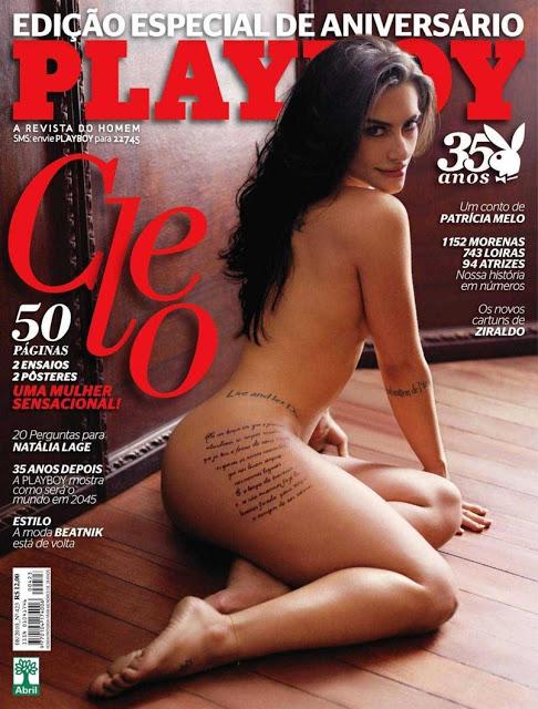 cleo-pires-pelada-nua-playboy-1-2