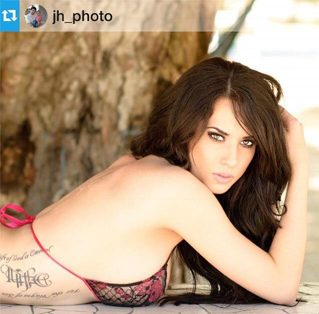 dj-mc3abw-instagram-comdeejaymew