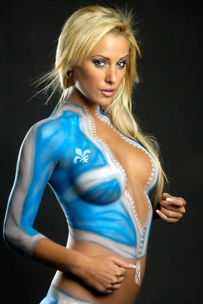 sexy-halloween-body-paint2