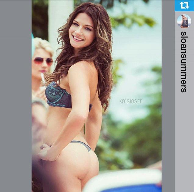 sloan-summers-instagram-comsloansummers