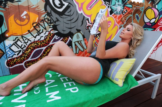 thechive girls (2)