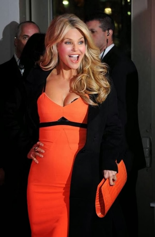 Christie-brinkley11