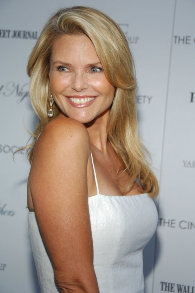 Christie-brinkley13