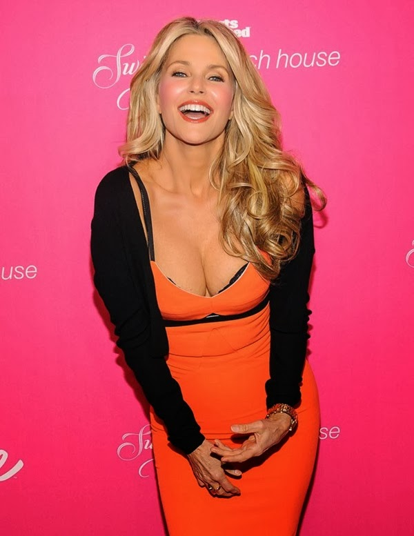 Christie-brinkley6