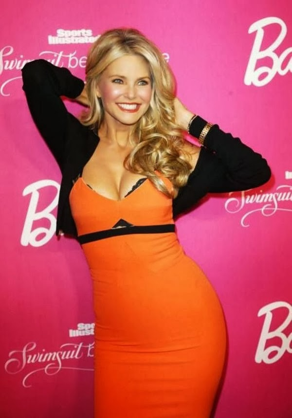 Christie-brinkley7