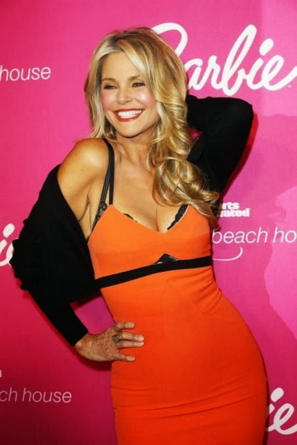 Christie-brinkley8