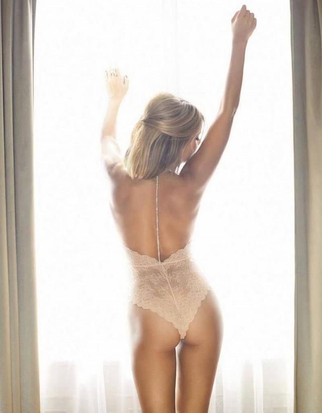 sylvie-meis-em-um-ensaio-de-lingerie11