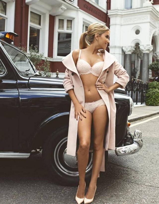 sylvie-meis-em-um-ensaio-de-lingerie14