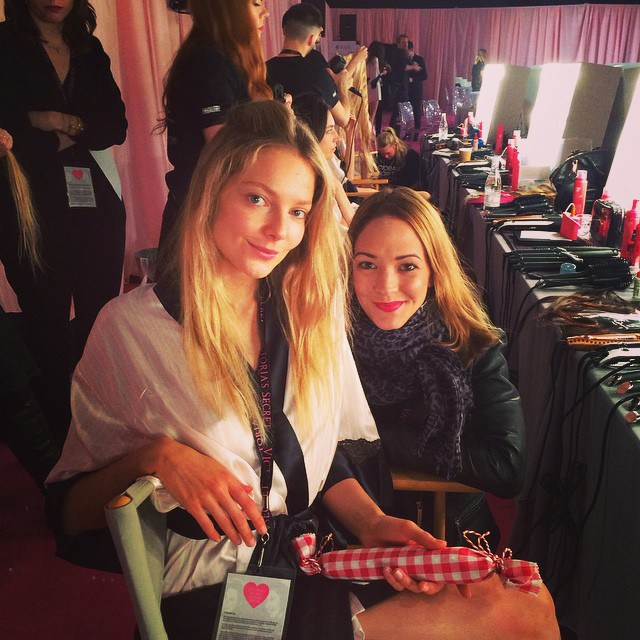 backstage-victorias-secret-fashion-show-201413