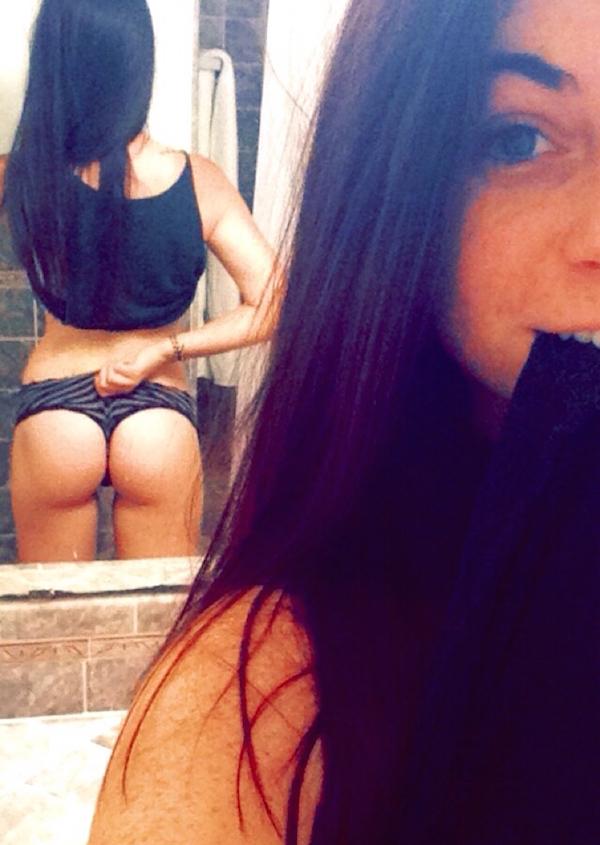 beldades-com-os-mais-sexys-thigh-gap11