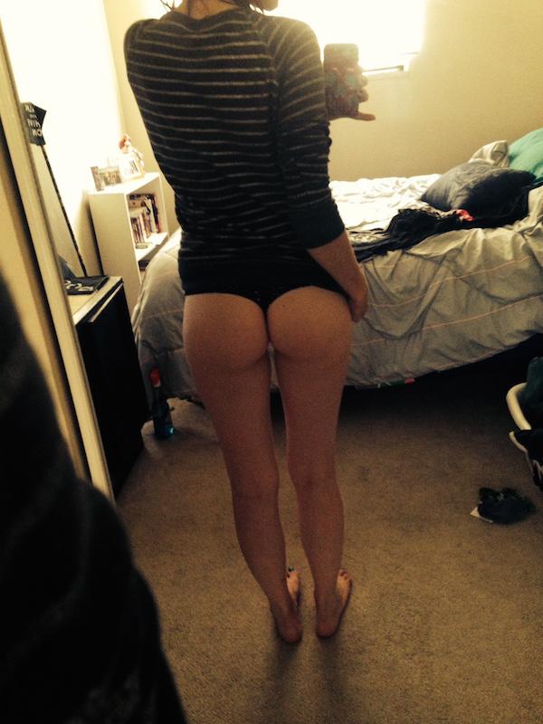 beldades-com-os-mais-sexys-thigh-gap5