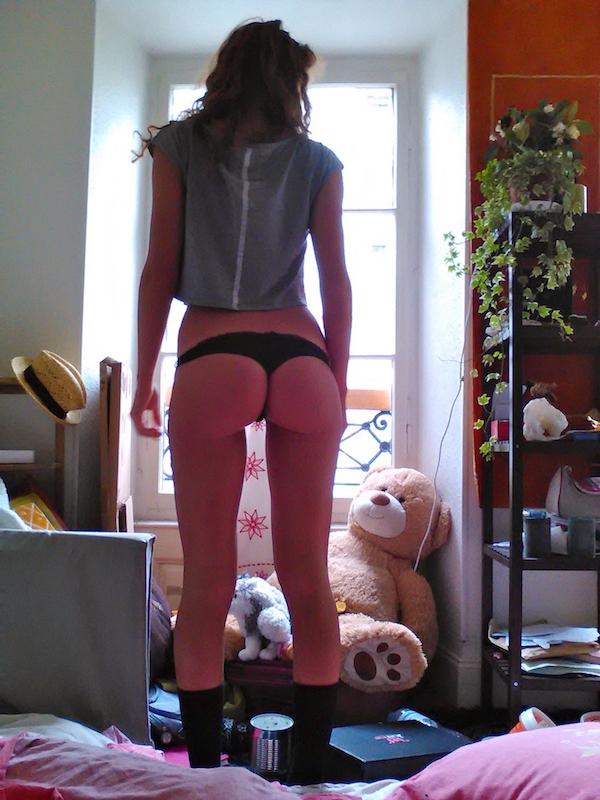 beldades-com-os-mais-sexys-thigh-gap7