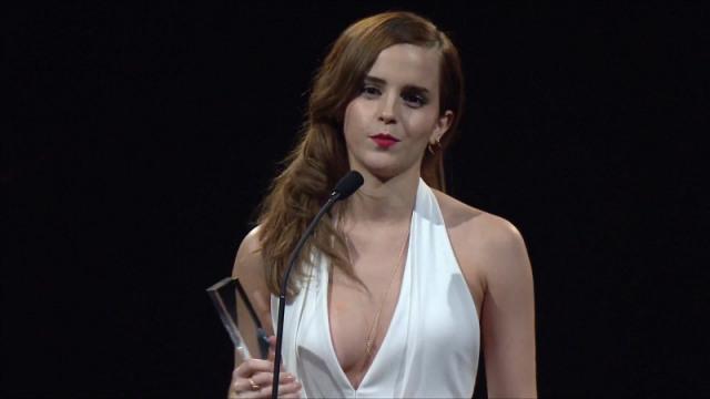 emma-watson-no-british-fashion-awards4