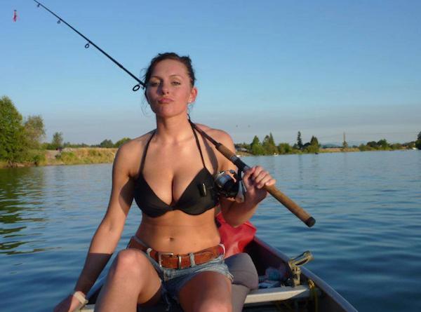 hora-de-pescar