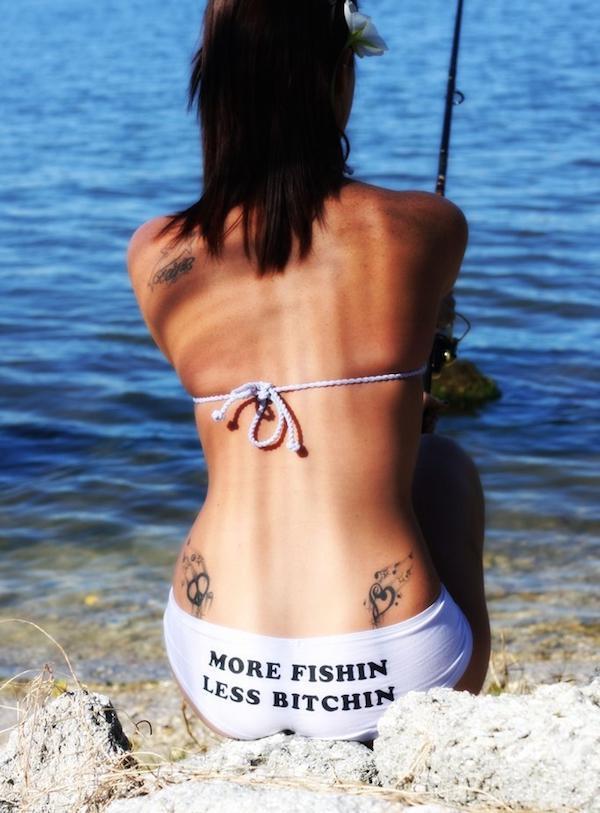 hora-de-pescar5
