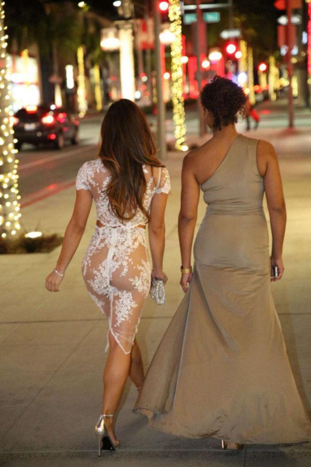 o-vestido-sexy-de-daphne-joy8