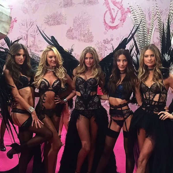 victorias-secret-fashion-show-em-londres-201438