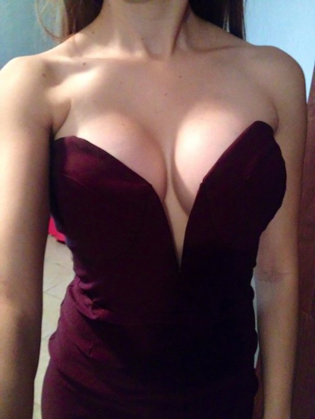 10 motivos para toda mulher usar vestido