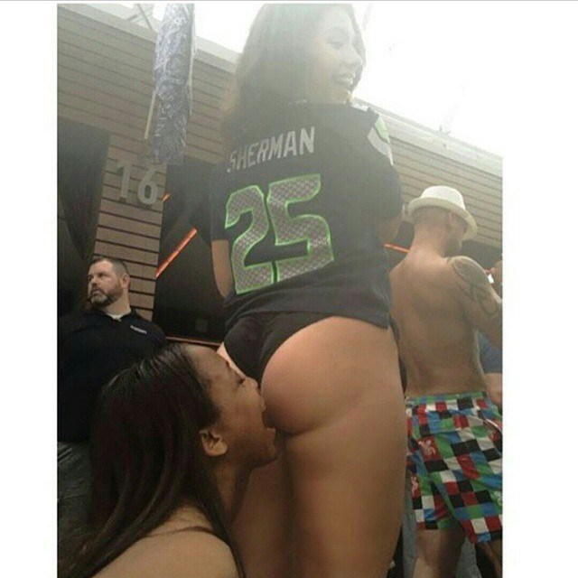 as-torcedoras-mais-gatas-do-seattle-seahawks2
