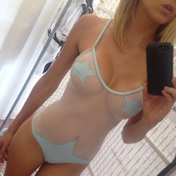 mesh_clothing_is_simply_mesmerizing_640_21