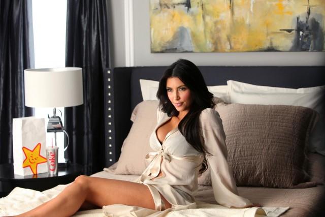 10-Kim-Kardashian