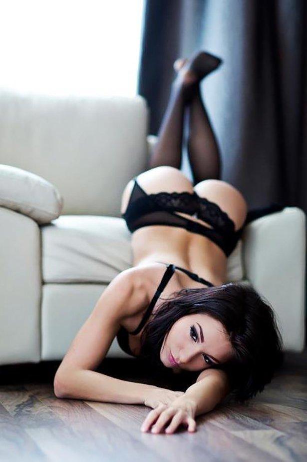 21-belas-mulheres-de-lingeries3
