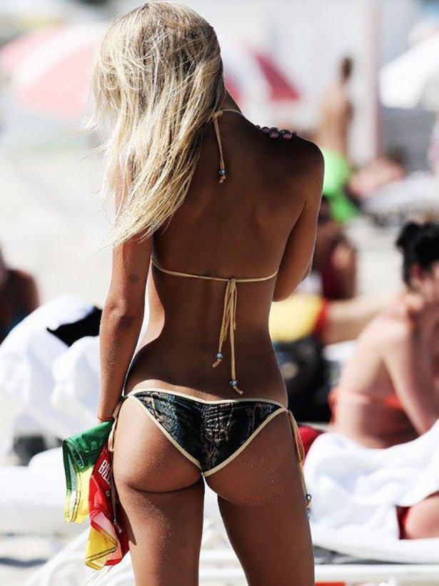 bikini-sunday-044-03292014