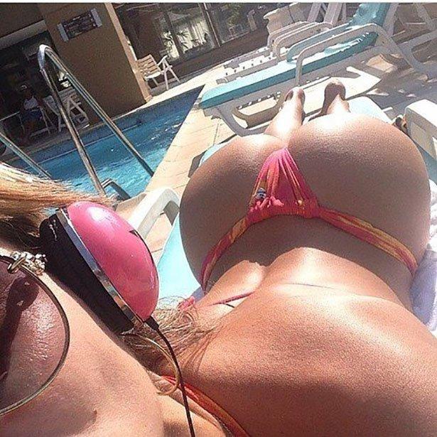 bikini-sunday-052-03292014
