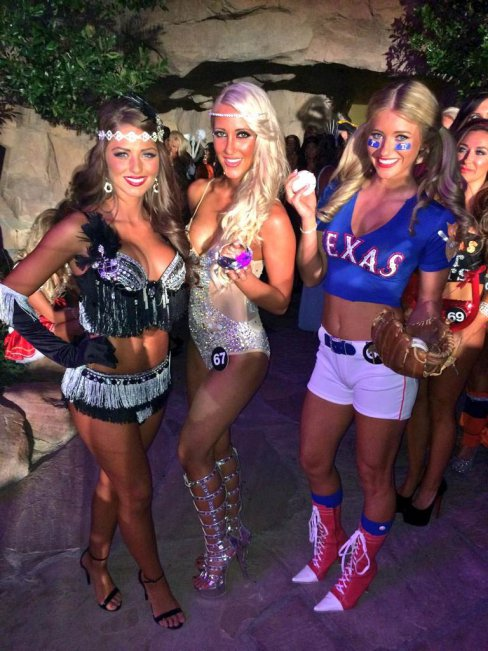 hooters-international-swimsuit-pageant-201421