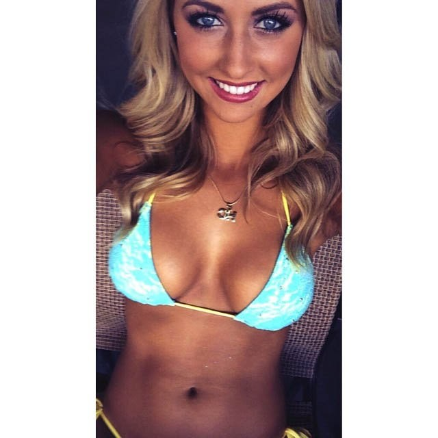 hooters-international-swimsuit-pageant-201429