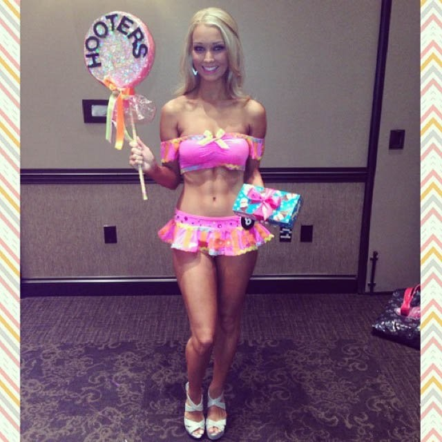 hooters-international-swimsuit-pageant-20144