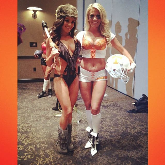 hooters-international-swimsuit-pageant-20146